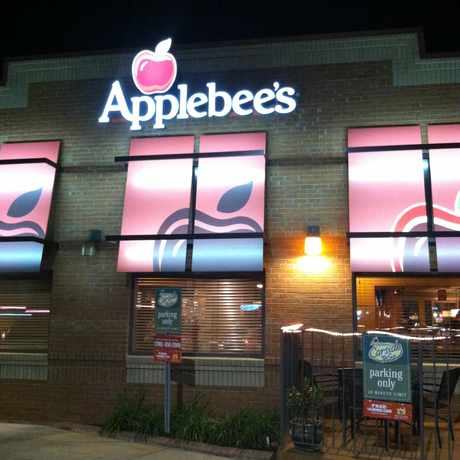 Photo of Applebee's Neighborhood Grill & Bar in Evans