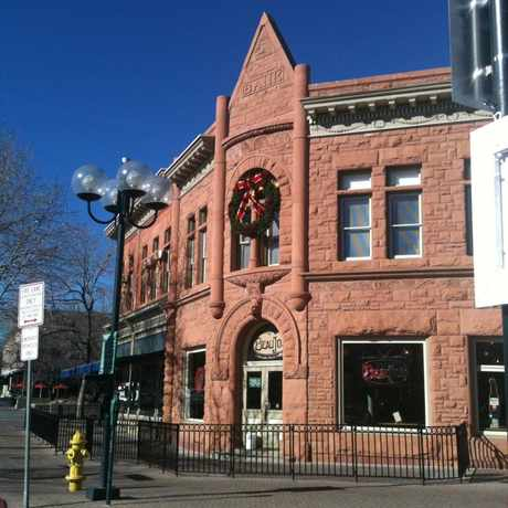 Photo of Beau Jo's Fort Collins in Fort Collins