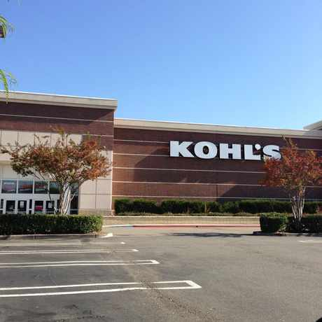 Photo of Kohl's Yorba Linda in Yorba Linda