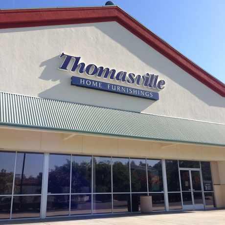 Photo of Thomasville Furniture Store of Yorba Linda in Yorba Linda