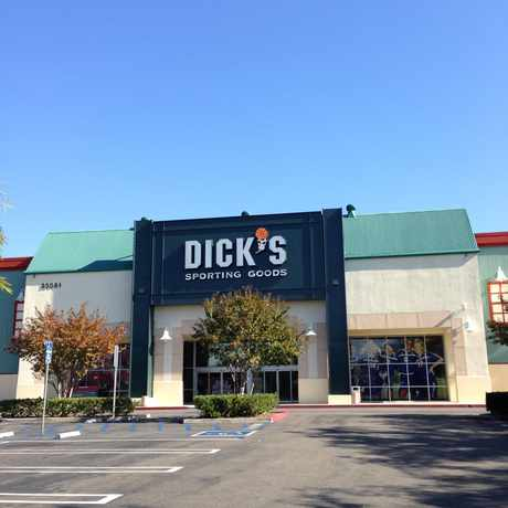 Photo of Dick's Sporting Goods in Yorba Linda
