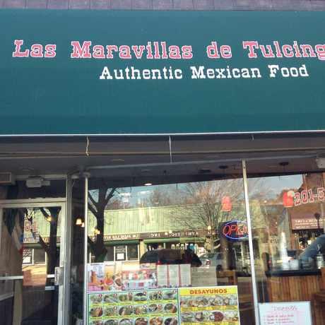 Photo of Las Maravillas De Tulcingo in Englewood