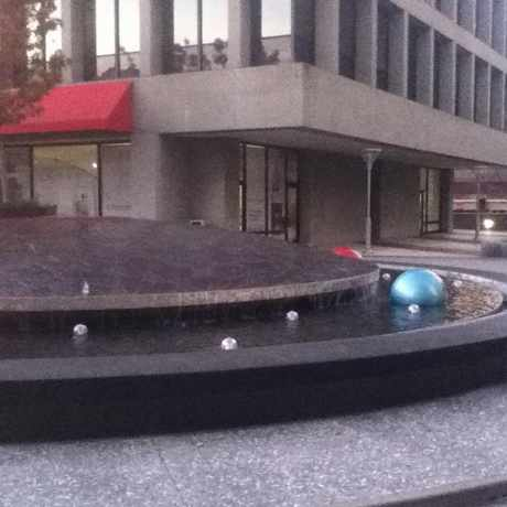 Photo of City View Plaza in Downtown, San Jose