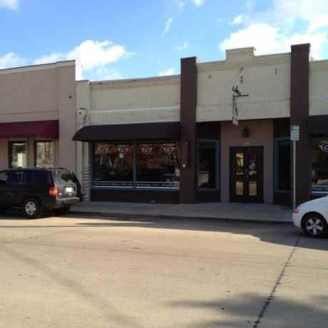 Photo of Cadence Cyclery of McKinney in McKinney