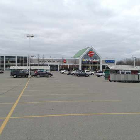 Photo of Tremblett's Your Independent Grocers in Ingersoll