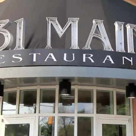 Photo of 131 Main Restaurant, East Boulevard, Charlotte, NC in Dilworth, Charlotte
