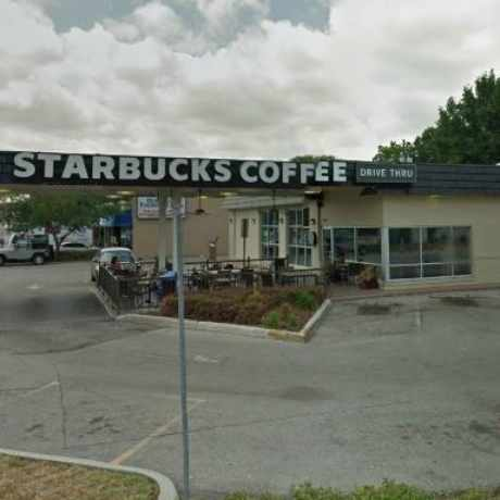 Photo of Starbucks in Lakeland