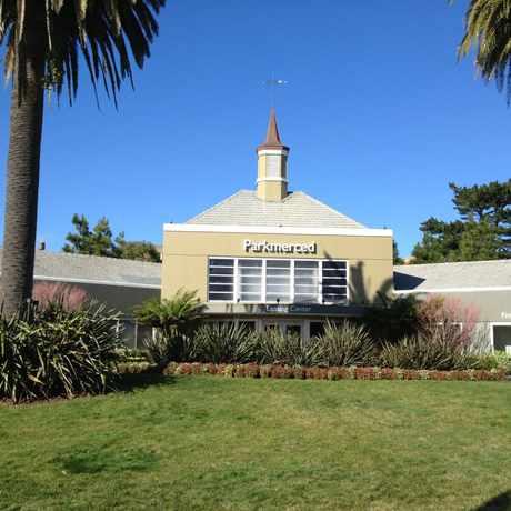 Photo of Parkmerced in Parkmerced, San Francisco