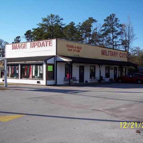 Photo of Image Update in Havelock