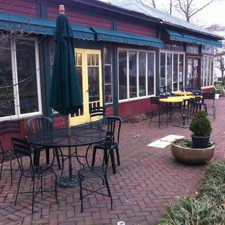 Photo of Harborview Market in Bridgeport