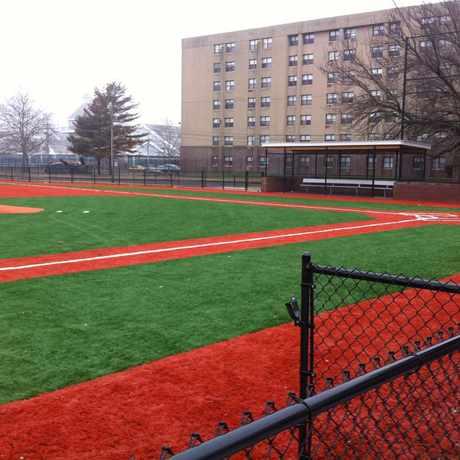 Photo of Cal Ripken Little League Field in Bridgeport