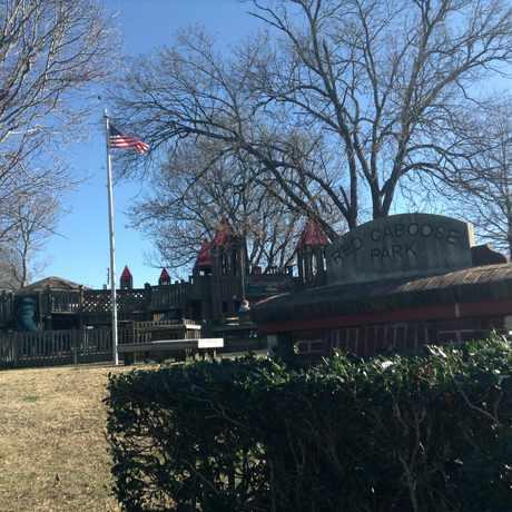 Photo of Bellevue Park in Nashville-Davidson