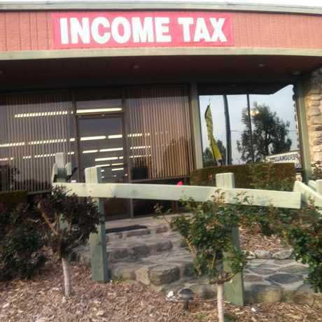 Photo of Payroll Service Tax & Accounting in Upland