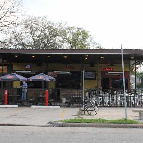 Photo of Little Woodrow's in Greater Heights, Houston