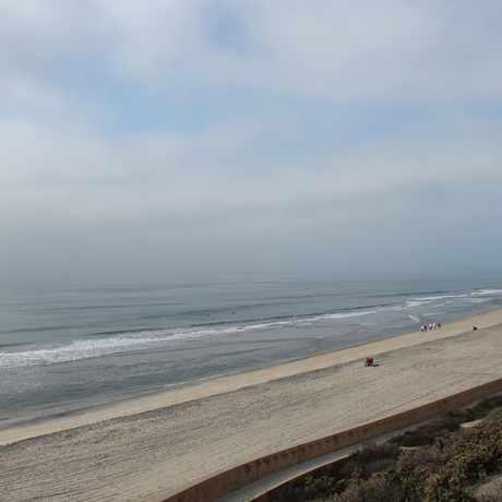 Photo of Ocean Beach - Point Loma in Ocean Beach, San Diego