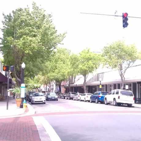 Photo of Historic Downtown Lakeland in Lakeland