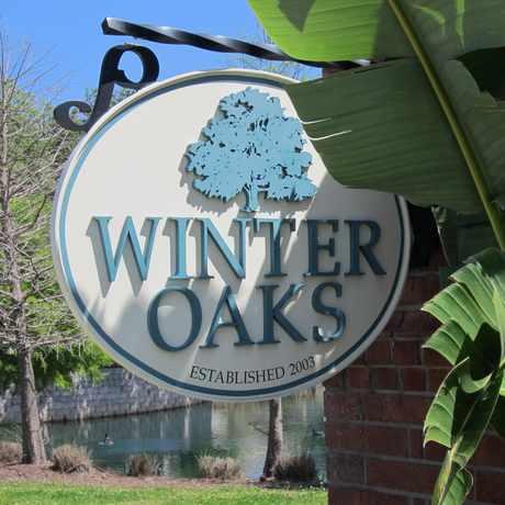 Photo of Winter Oaks, Winter Garden, FL in Winter Garden