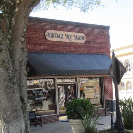 Photo of Vintage Sky LLC in Winter Garden