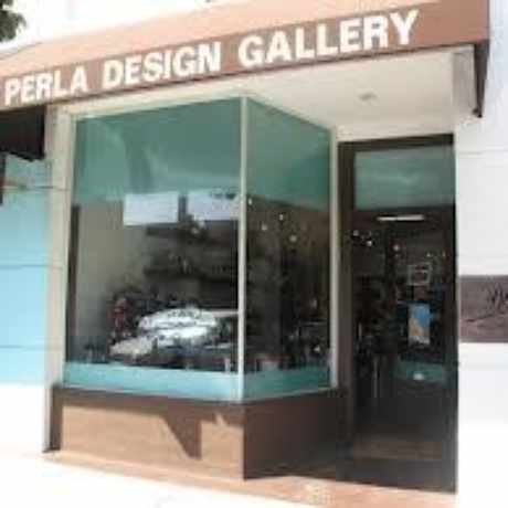 Photo of La Perla Design Gallery in Montrose Verdugo City, Glendale