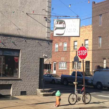 Photo of Johnnie's in South Philadelphia East, Philadelphia