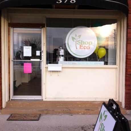 Photo of Shopeco in Windsor