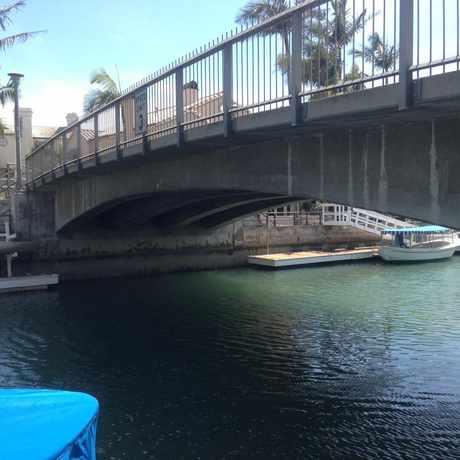 Photo of 51 Sicilian Way, Long Beach, CA 90803 in Naples, Long Beach