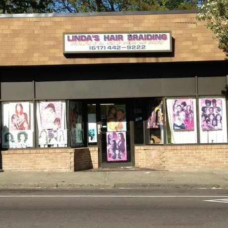 Photo of Linda's African Hair Braiding in Sav-Mor, Boston
