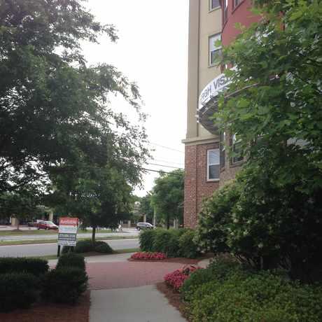 Photo of Lindbergh Vista Apartments in Lindbergh - Morosgo, Atlanta