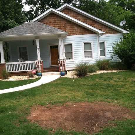 Photo of Reynoldstown in Reynoldstown, Atlanta