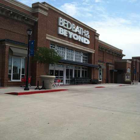 Photo of Barnes & Noble in Edgewood, Atlanta