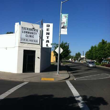 Photo of 733 Dixieanne Ave in Old North Sacramento, Sacramento