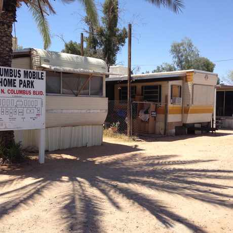 Tucson Apartments For Rent And Tucson Rentals