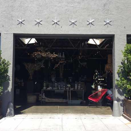 Photo of VI STAR in Little Italy, San Diego