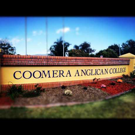 Photo of Coomera Anglican College in Gold Coast