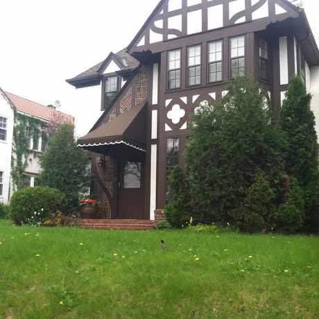 Photo of Home in East Calhoun, Minneapolis