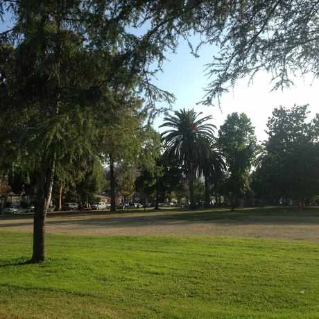 Photo of Fremont Park in Fremont Park, Glendale