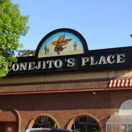 Photo of Conejito's Place in Walker's Point, Milwaukee