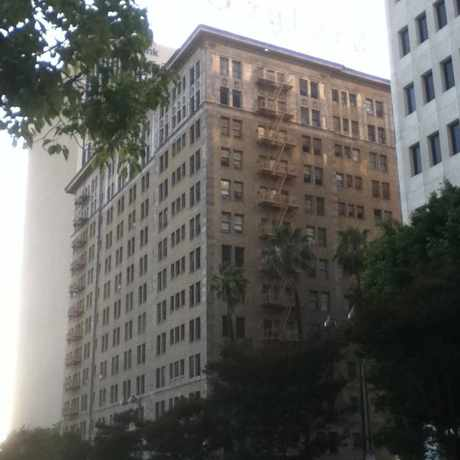 Photo of Gaylord Lord Apartment in Wilshire Center - Koreatown, Los Angeles
