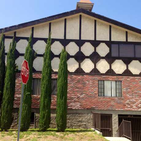 Photo of Ivy Street in Moorpark, Glendale