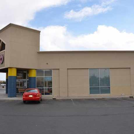 Photo of Petco Animal Supplies in Princess Jeanne, Albuquerque