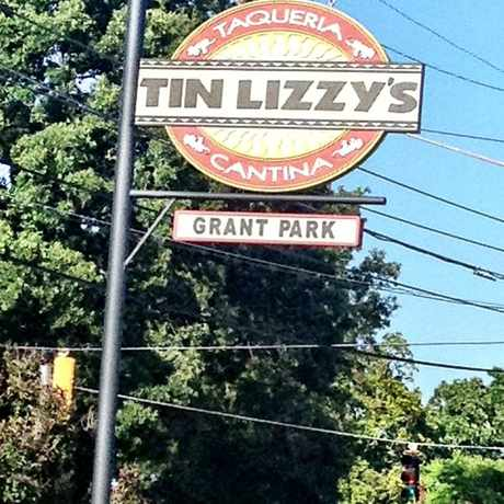 Photo of Tin Lizzys Cantina- Grant Park in Grant Park, Atlanta