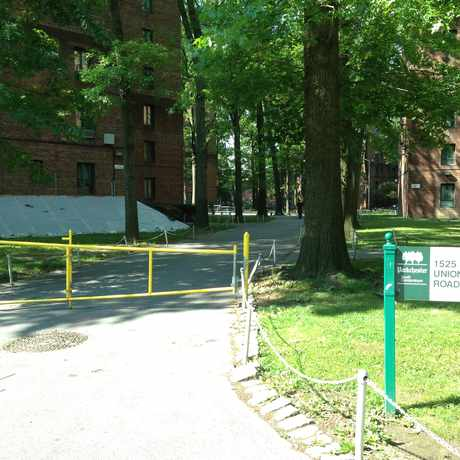 Photo of Parkchester in Parkchester, New York