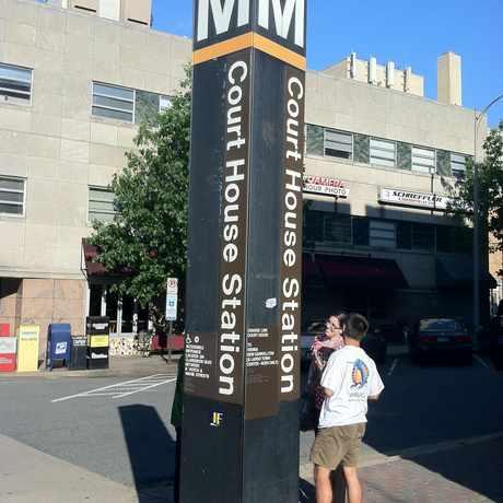 Arlington Apartments for Rent and Arlington Rentals - Walk ...