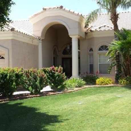 Photo of 1334 N Cliffside Dr in Gilbert