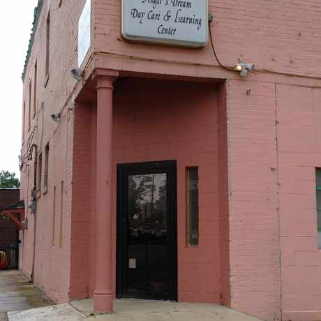 Photo of Angel's Dream Daycare Center LLC in Grand Center, St. Louis