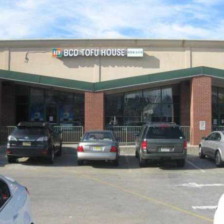 Photo of BCD Tofu House in Fort Lee