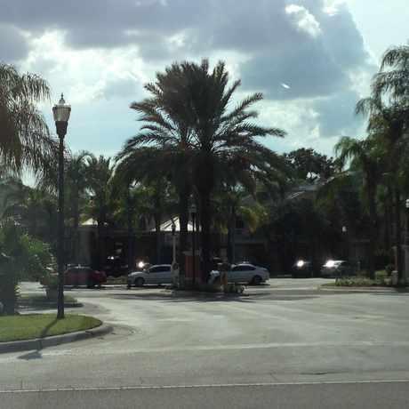 Photo of Grand Key- A Tampa MacDill Furnished Housing Condo in Fairoaks Manhattan Manor, Tampa