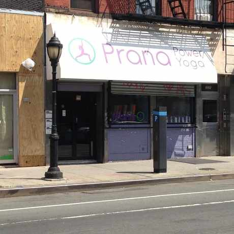 Photo of Prana Power Yoga in Boerum Hill, New York