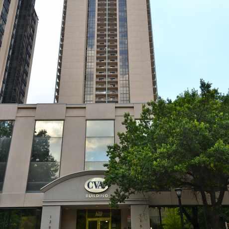 Photo of 1280 West Peachtree Partners LLC in Midtown, Atlanta