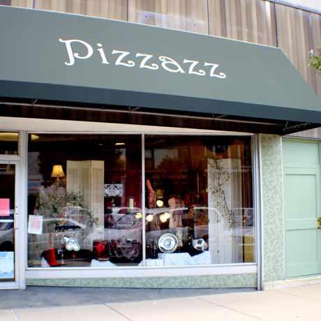 Photo of Pizzazz in Beloit